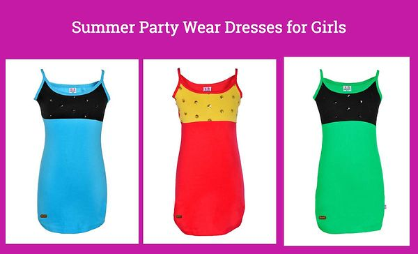 summer-party-wear-dresses-for-girls