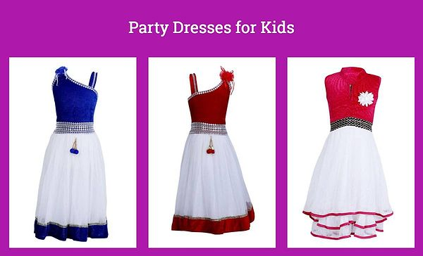 party-dresses-for-kids