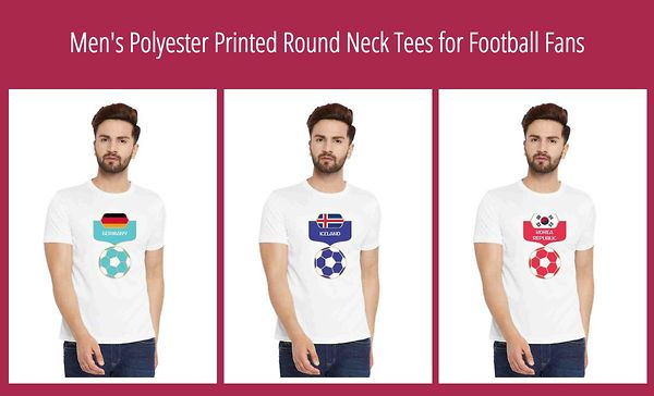 men-s-polyester-printed-round-neck-tees-for-football-fans