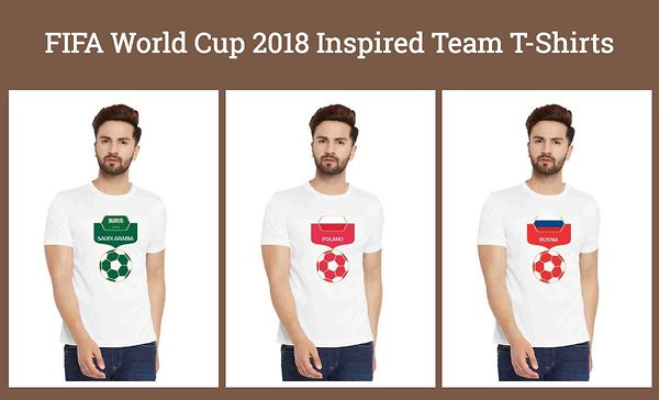 fifa-world-cup-2018-inspired-team-t-shirts