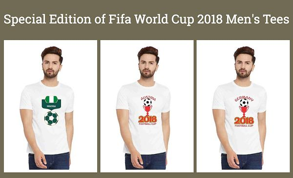 special-edition-of-fifa-world-cup-2018-men-s-tees