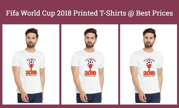 fifa-world-cup-2018-printed-t-shirts-best-prices