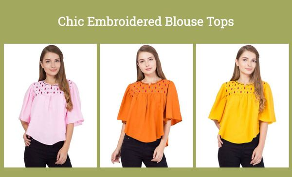 chic-embroidered-blouse-tops