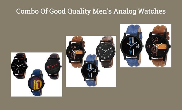 combo-of-good-quality-men-s-analog-watches