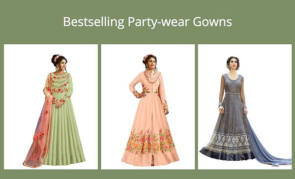 bestselling-party-wear-gowns