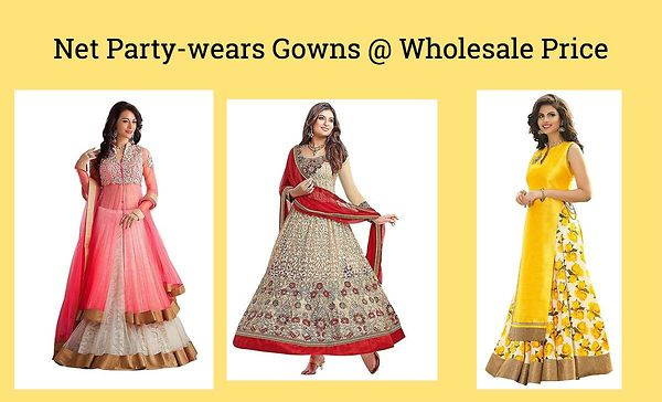 net-party-wears-gowns-wholesale-price
