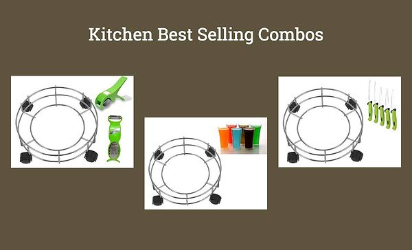 kitchen-best-selling-combos