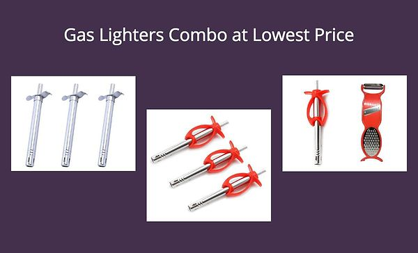 gas-lighters-combo-at-lowest-price