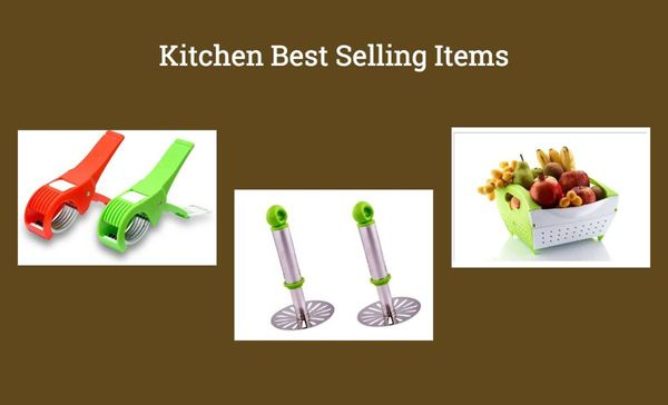 kitchen-best-selling-items