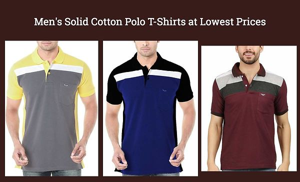 men-s-solid-cotton-polo-t-shirts-at-lowest-prices