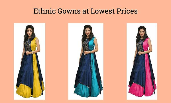 ethnic-gowns-at-lowest-prices