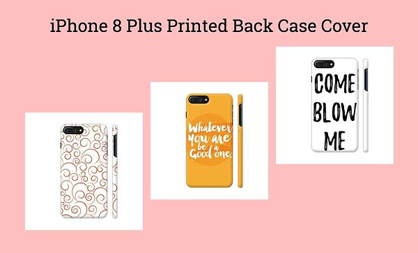 iphone-8-plus-printed-back-case-cover