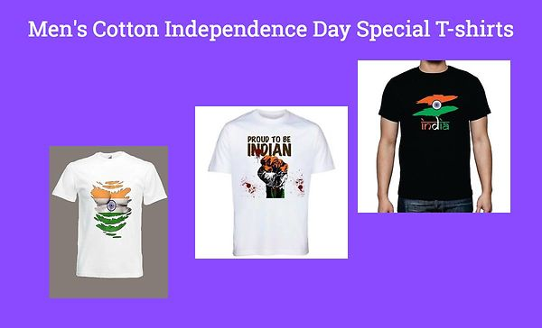 men-s-cotton-independence-day-special-t-shirts