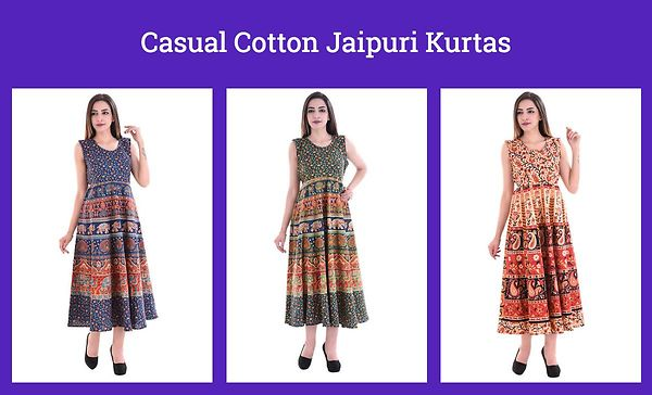 casual-cotton-jaipuri-kurtas