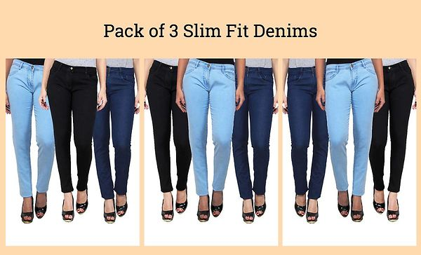 pack-of-3-slim-fit-denims