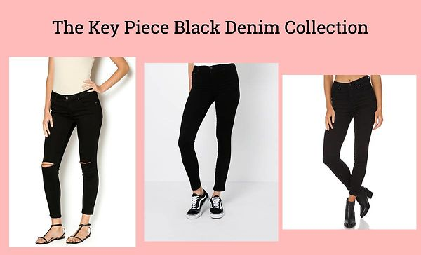 the-key-piece-black-denim-collection