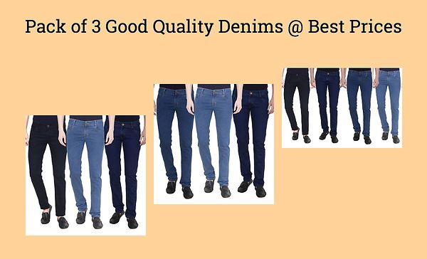 pack-of-3-good-quality-denims-best-prices