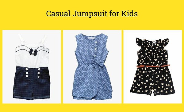 casual-jumpsuit-for-kids