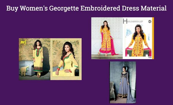 buy-women-s-georgette-embroidered-dress-material