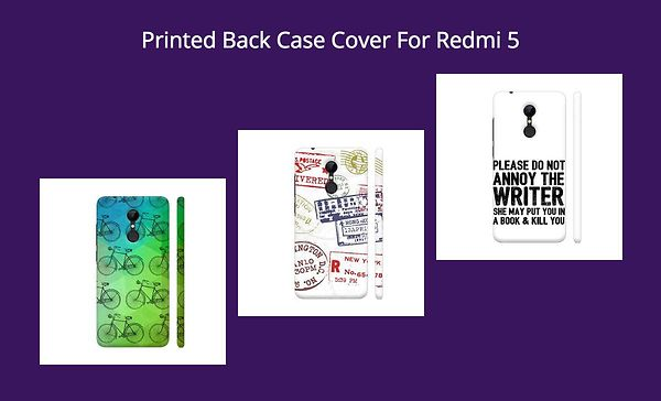 printed-back-case-cover-for-redmi-5