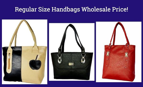 regular-size-handbags-wholesale-price