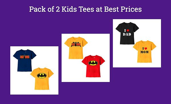 pack-of-2-kids-tees-at-best-prices