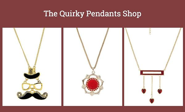the-quirky-pendants-shop