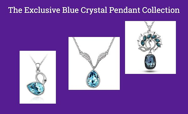 the-exclusive-blue-crystal-pendant-collection