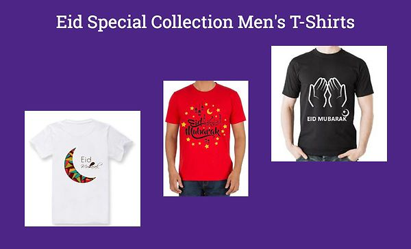 eid-special-collection-men-s-t-shirts