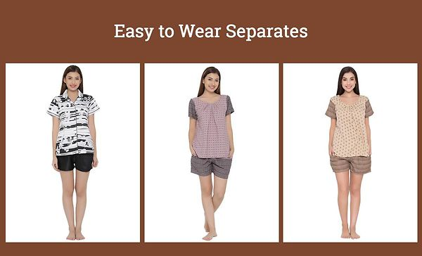 easy-to-wear-separates