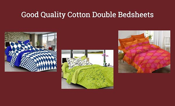 good-quality-cotton-double-bedsheets