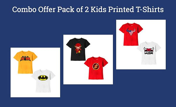 combo-offer-pack-of-2-kids-printed-t-shirts