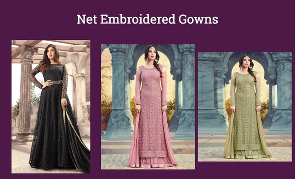 net-embroidered-gowns