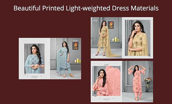 beautiful-printed-light-weighted-dress-materials