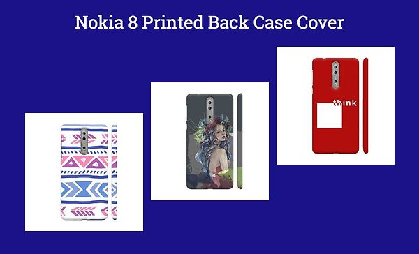 nokia-8-printed-back-case-cover