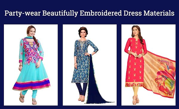 party-wear-beautifully-embroidered-dress-materials