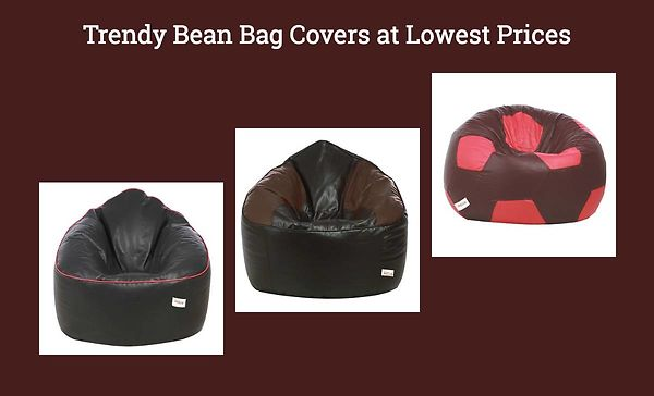 trendy-bean-bag-covers-at-lowest-prices