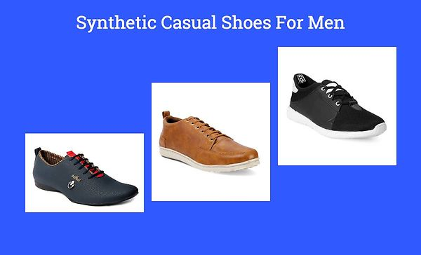 synthetic-casual-shoes-for-men