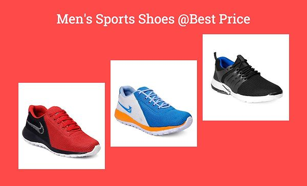 men-s-sports-shoes-best-price