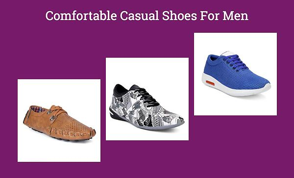 comfortable-casual-shoes-for-men