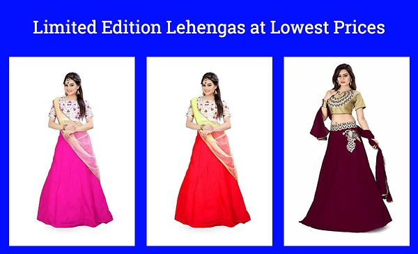 limited-edition-lehengas-at-lowest-prices