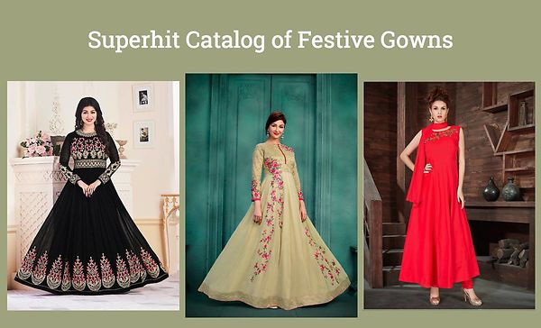 superhit-catalog-of-festive-gowns