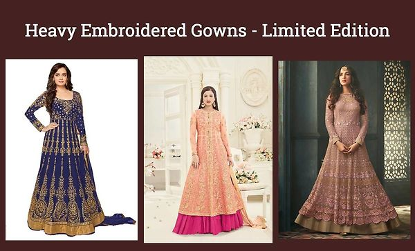 heavy-embroidered-gowns-limited-edition