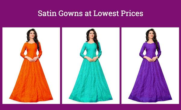 satin-gowns-at-lowest-prices