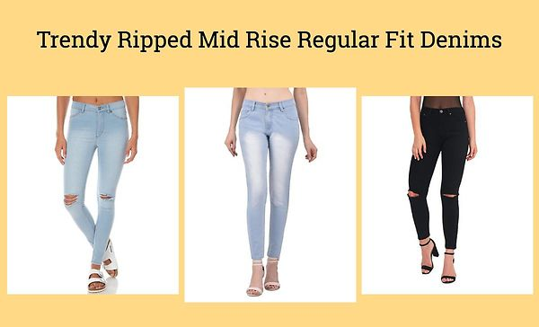 trendy-ripped-mid-rise-regular-fit-denims