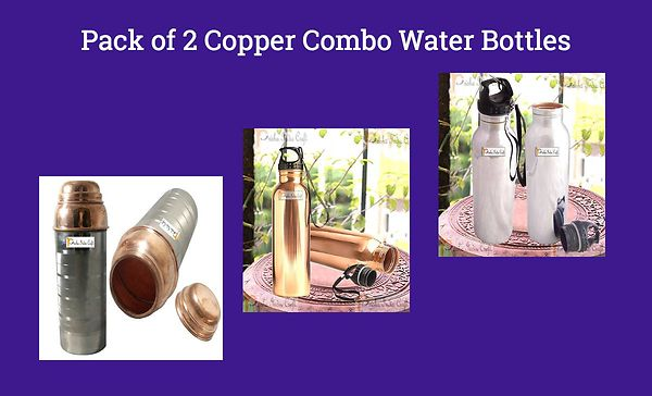 pack-of-2-copper-combo-water-bottles