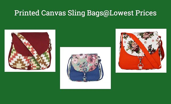 printed-canvas-sling-bags-lowest-prices