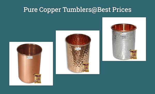 pure-copper-tumblers-best-prices