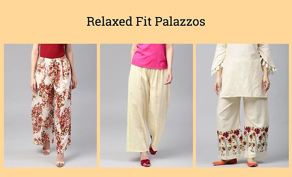 relaxed-fit-palazzos