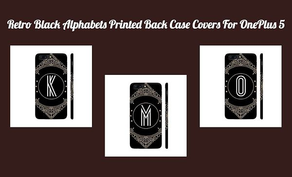 retro-black-alphabets-printed-back-case-covers-for-oneplus-5